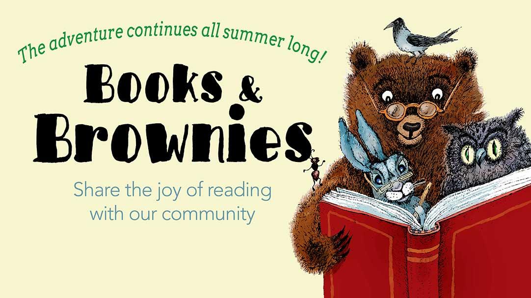 books-n-brownies-covenant